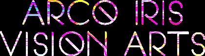 Arco Iris - Vision Arts